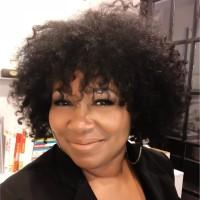 Photo of Sherry Sims