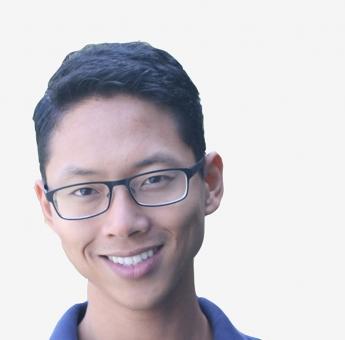 Photo of Young Kang