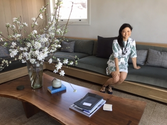Top Interior Designers Catherine Kwong, Gary Hutton, Jay Jeffers And Eche  Martinez Reveal Details Of Their Creative Process And Strategic Thinking.