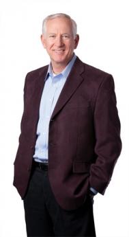 Dennis Crawford image