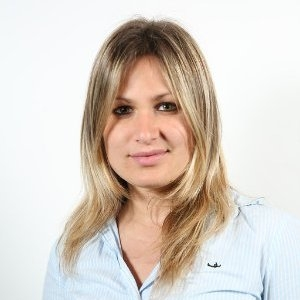 Irene Ciuci photo