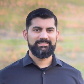 Kaushal Diwan