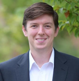 Aaron Sponseller TEFL Grad