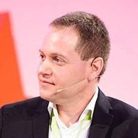 Headshot of Dan Feld