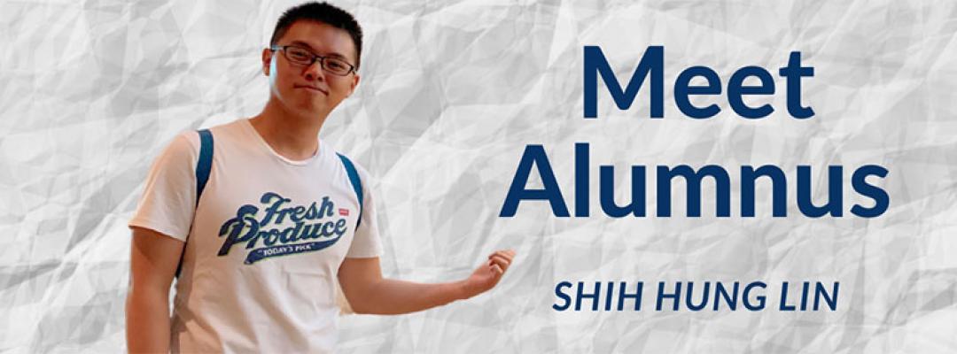 Shih-Hung-UXUI-Alum