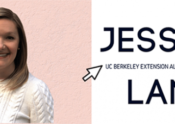 Jessica-Lang-Blog-Well