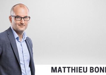 Matthieu-B-Marketing