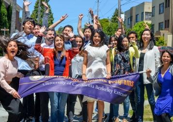 Group Fun International Diploma Programs