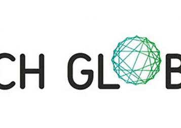 Pitch Global logo