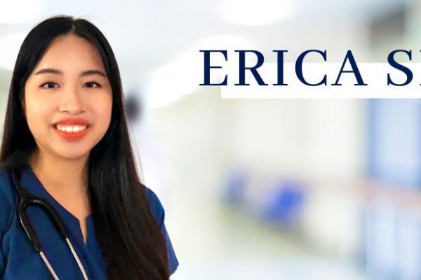 Erica-Situ-Post-Bacc