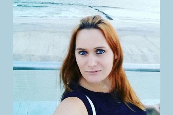Certificate Program in Business Analysis graduate Heather Sheehan