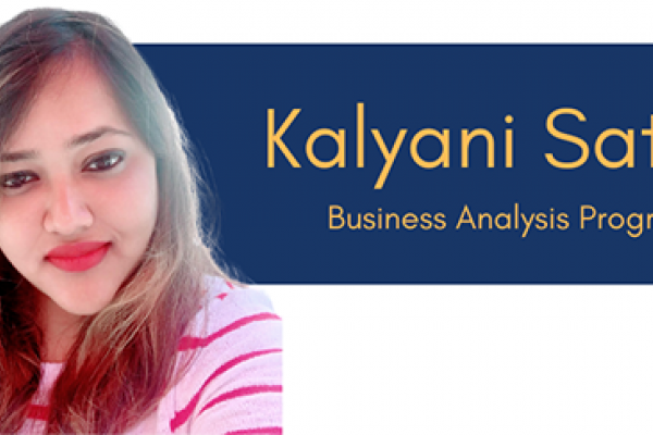 Kalyani Blog Well