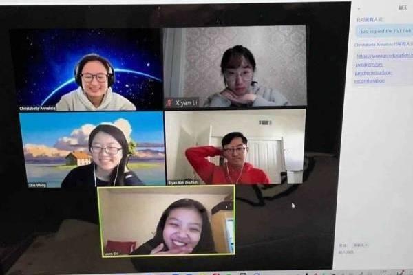 Xiyan_Blog_well_image